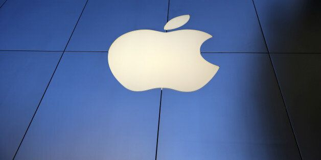 Write Off Apple At Your Peril: The Smartphone Innovator Is Still Leading The
