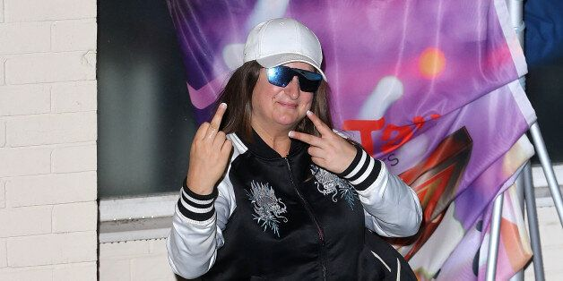 Why Are We Getting Honey G For Life And Not Just For