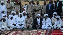 Several New Coup Attempts Thwarted In Sudan, Military Rulers