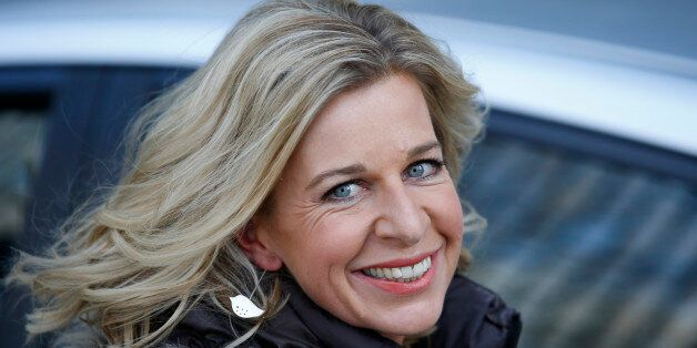 Katie Hopkins And The Mail Have Apologised But Our Lives Will Never Be The Same