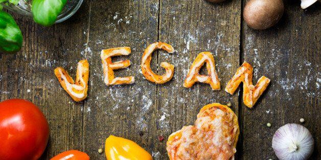 Veganism: My Journey Towards Ethical Eating