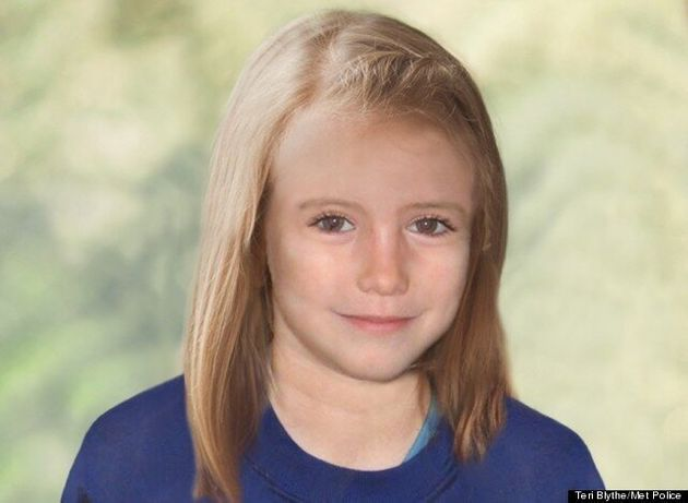 Madeleine McCann Anniversary: Parents Kate And Gerry Say Missing Daughter: 'Could Be