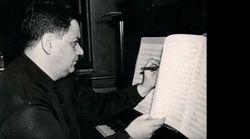 Ο Fuad Kavur θυμάται τον