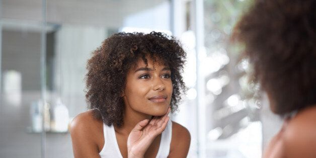 'Winter Care For Textured Hair' - Top Five