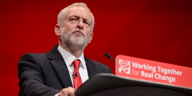 A Progressive Alliance Would Increase The Chances Of A Conservative