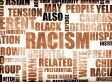 Racism Reform: Recognise, Respect And