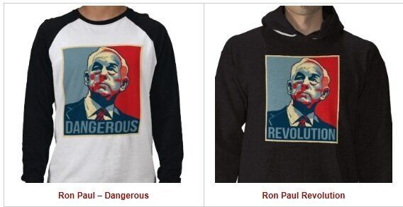 America, Forget Politics, Choose your President Based on Their