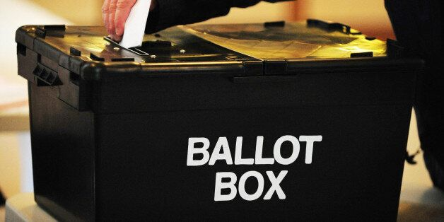 How Northern Ireland's Voting System Allows For A More Diverse, Open