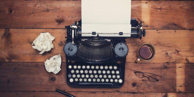 Novel Feedback: Five Authors Share Their