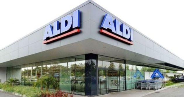 Aldi pone a la venta en Alemania un producto inverosímil que revoluciona el mercado: ¿llegará a