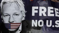 Wikileaks: Τον Φεβρουάριο του 2020 θα εξεταστεί το αίτημα έκδοσης του Ασάνζ στις