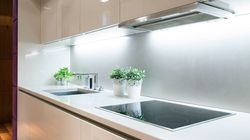 Tips και ιδέες για να διακοσμήσετε την κουζίνα των ονείρων