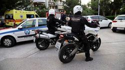 Στη Βουλγαρία συνελήφθη καταζητούμενος για τη δολοφονία ηλικιωμένης στα