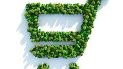 Dal carrello all'ecosistema: 3 modi per fare la spesa senza produrre