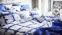 Πώς θα κάνετε την κρεβατοκάμαρα τον αγαπημένο χώρο του