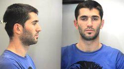 ΕΛ.ΑΣ: Αυτός είναι ο κατηγορούμενος για τον φόνο του επιχειρηματία