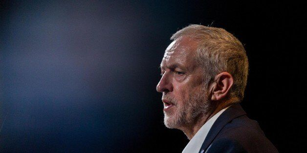 Labour Needs to Address Immigration -