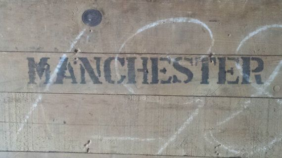 Twenty Years Since the Manchester Bombing: A New Theatre Production by ANU and my Memories of That