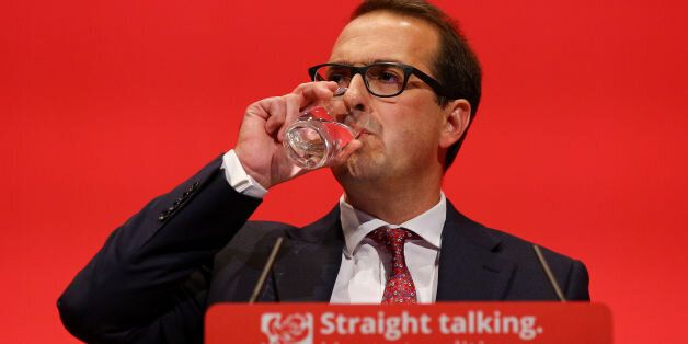 In Defence of Lobbyists - and Owen