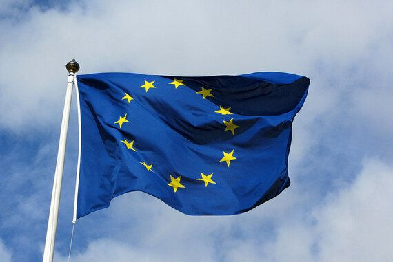 What Does the European Union Mean for Our