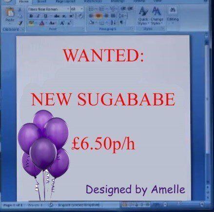 Sugababes' Windows 7 Advert - An In-Depth