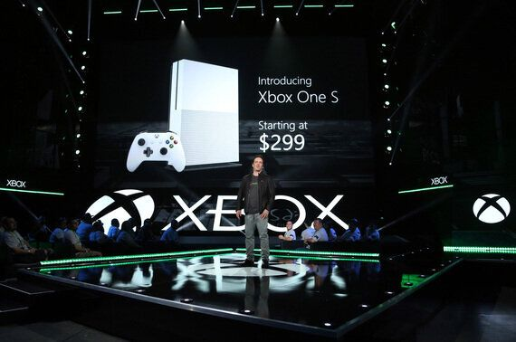 Can the iPhone Model Really Work For Xbox
