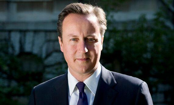 Apprentice Cameron Summons 'Master of Lies', Darth