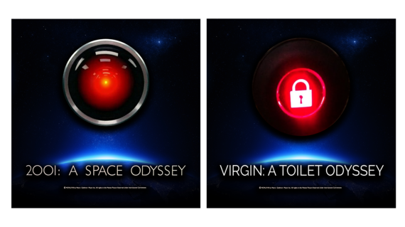 Why Do We Need Toilets That Talk to