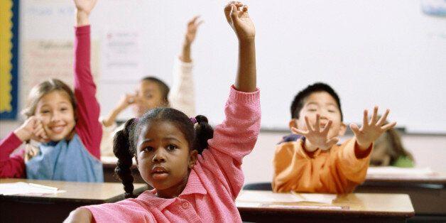 Lifting a Ban on Grammar Schools Helps No