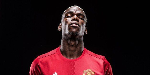 The Last Piece of Jose's Jigsaw: How Paul Pogba Will Fit in at Man Utd After His World Record