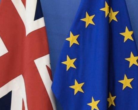 EU Referendum: Road Forward to Diversity and