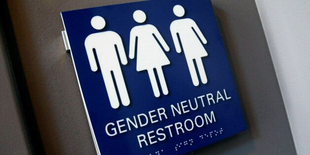 Gender Neutral Marketing Is Not The Answer To Gender