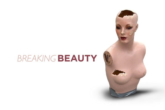 Breaking Beauty: How Technology Is Empowering