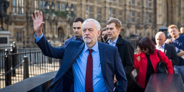 On Thursday, 'Small Town Britain' Roared - Labour Must Prove It Can Win Beyond London and Big