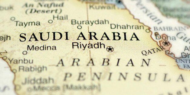 Ending UK Complicity in Saudi