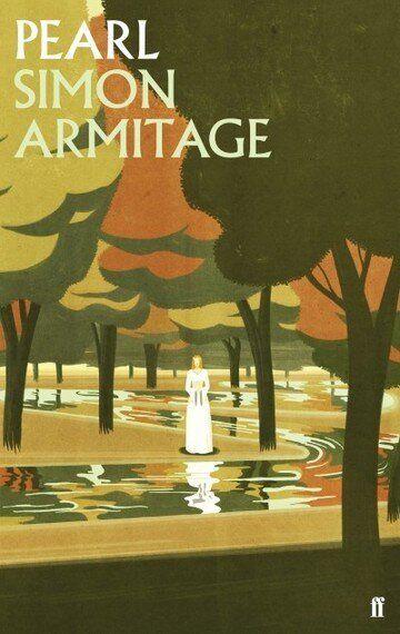 Simon Armitage's Translation of Pearl -