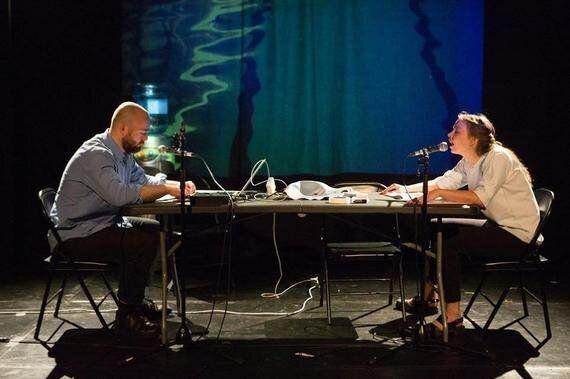 Fresh from the Festival: Lessons Learnt At Edinburgh Fringe