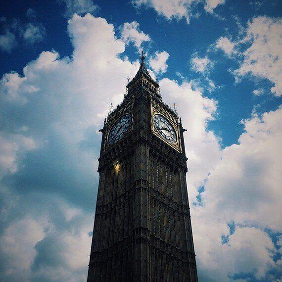 Brexit Highlights How Broken British Democracy Really