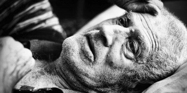 Alzheimer's Disease: The Long