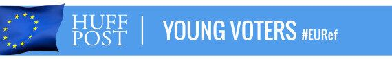 Introducing Young Voters: