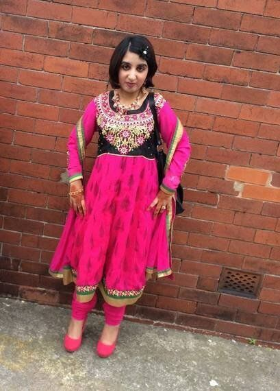 South Asian Communities Need to Root Out Disability