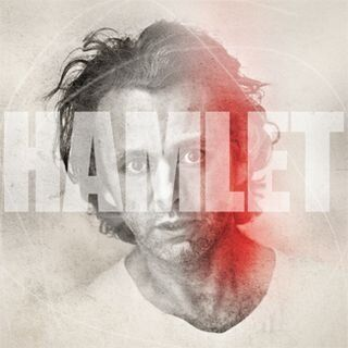 'To Sleep, Perchance to Dream'... Michael Sheen's Hamlet at the Young Vic Theatre,