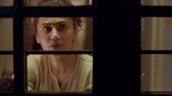 'Game Over' Review: Taapsee Pannu's Genre-Bending Tamil Film Is On