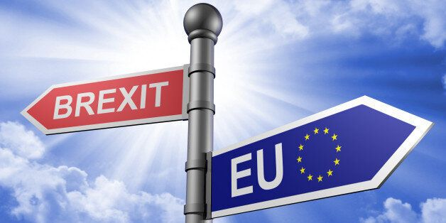 Project Reality, Not Project Fear - And Now We Must Pick Up the