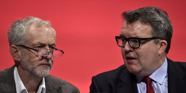 Making Labour's Selections Fairer And More