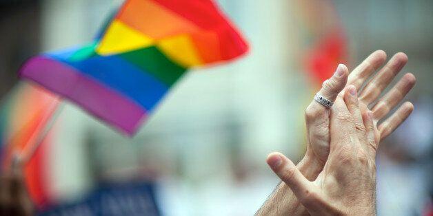 Should LGBT-Exclusive Environments