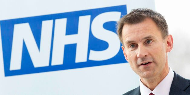 The Underhanded Scrapping of the NHS Bursary Is a Complete