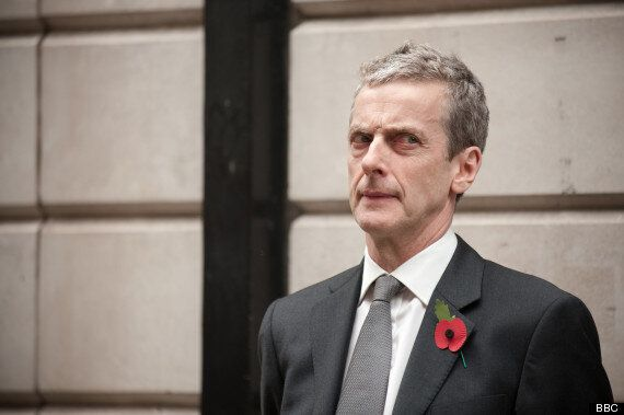 TV REVIEW: The Thick Of It Finds Malcolm Tucker Working In Opposition... To His