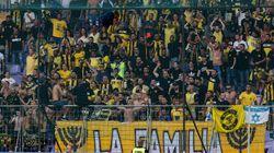 Il calciatore si chiama Maometto, ultras razzisti lo minacciano.