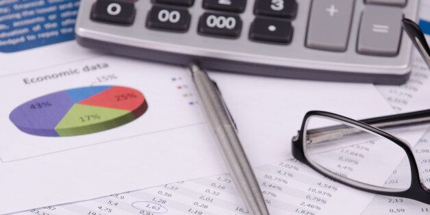 Top 10 UK Universities To Study Accounting and